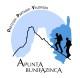 """Pages Web """"A Punta Bunifazinca"""""""
